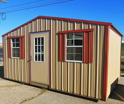 preowned-shed-image